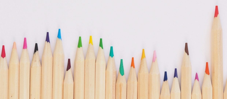 Diseño Universal de Aprendizaje Contextualizado